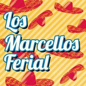 Los Marcellos Ferial