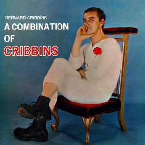 A Combination Of Cribbins