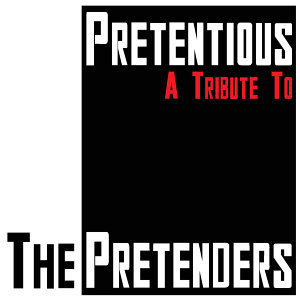 A Tribute To The Pretenders
