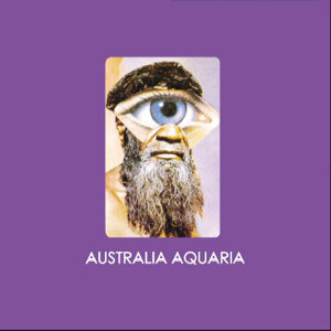 Australia Aquaria