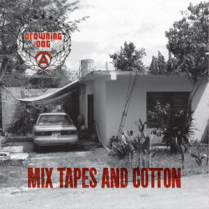 Mix Tapes and Cotton