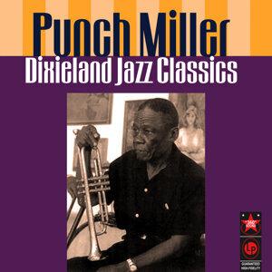 Dixieland Jazz Classics