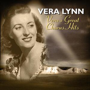 Vera's Great Chorus Hits