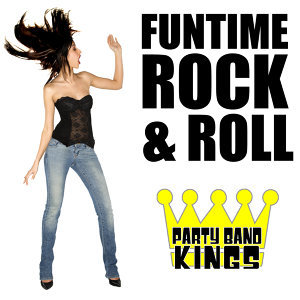 Funtime Rock & Roll