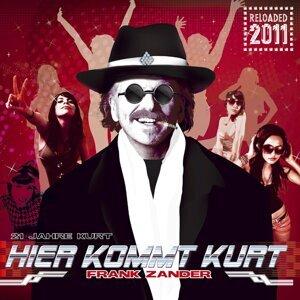 Hier kommt Kurt Reloaded 2011