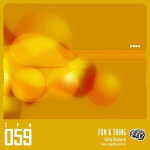Fun & Thing
