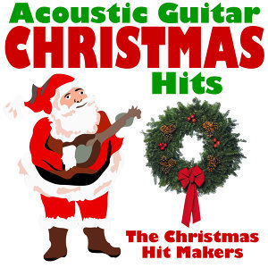 Acoustic Guitar Christmas Hits