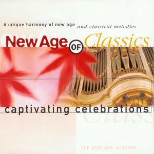New Age of Classics - Captivating Celebrations