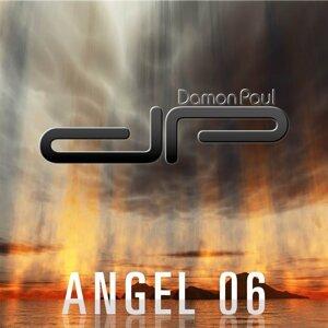ANGEL 06