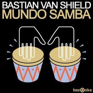 Mundo Samba