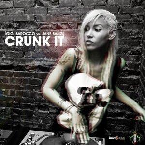 Crunk It