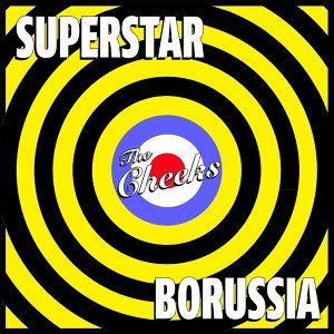 Superstar Borussia