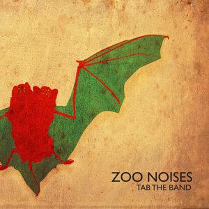 Zoo Noises
