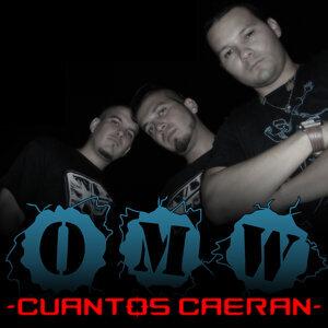 Cuantos Caeran - Single