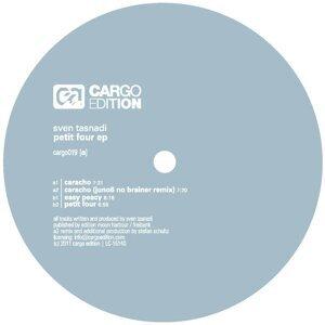 Petit Four EP