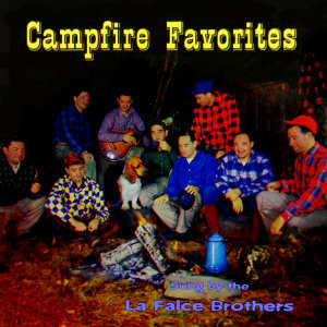 Camp Fire Favourites