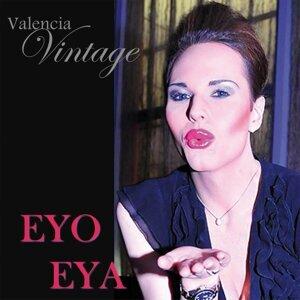 Eyo Eya