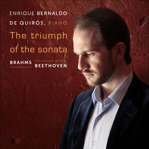 The Triumph of the Sonata