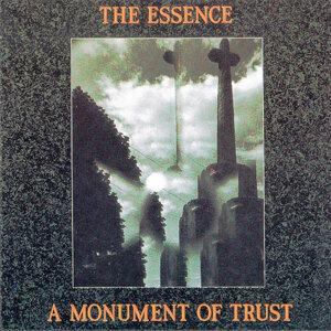 Monument Of Trust