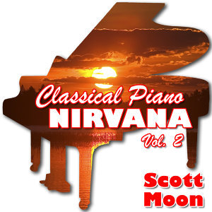 Classical Piano Nirvana Vol. 2