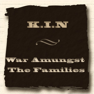War Amungst The Families