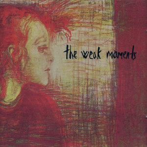 The Weak Moments