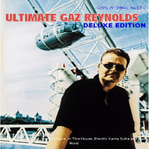 Ultimate Gaz Reynolds Deluxe Edition