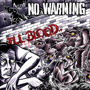 Ill Blood