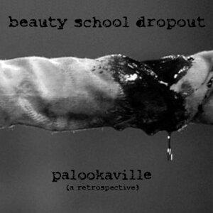 Palookaville (A Retrospective)