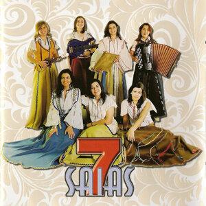 7 Saias