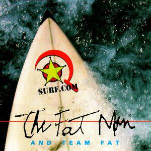 Surf.com