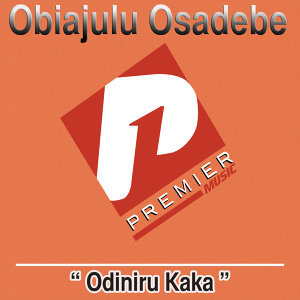 51 Lex Presents Odiniru Kaka Medley