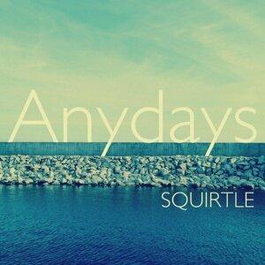 Anydays