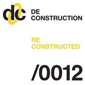Deconstruction Reconstructed 012