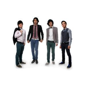 H.W.C (Single)