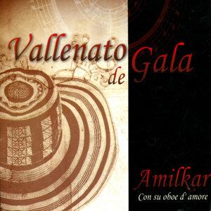 Vallenato de Gala