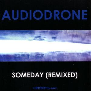 Someday (Remixed)