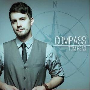 Compass (心靈羅盤)