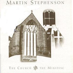 Church & The...