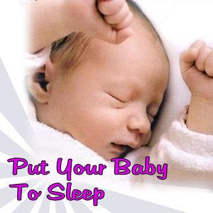 Put Your Baby To Sleep - Hours of Deep Sleep Music for Babies