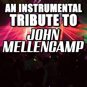 An Instrumental Tribute To John Mellencamp
