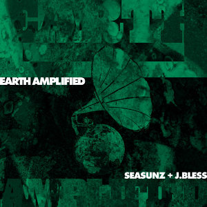Earth Amplified