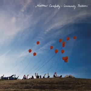 Community Balloon