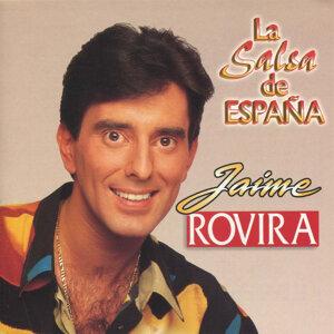 La Salsa de España