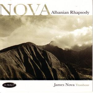 Albanian Rhapsody