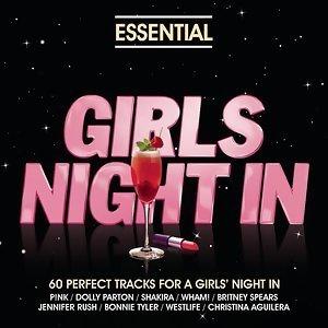 Essential - Girls Night In