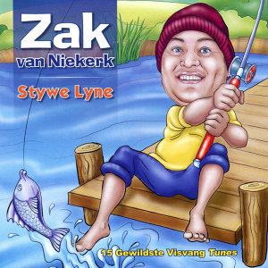 Stywe Lyne