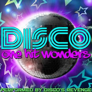 Disco One Hit Wonders