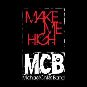 Make Me High