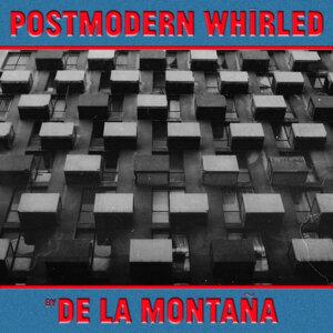 Postmodern Whirled
